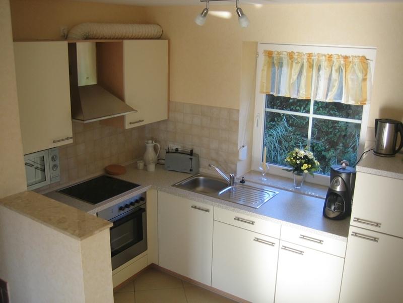 Küche mit waschmaschine und trockner luxe badmöbel mit